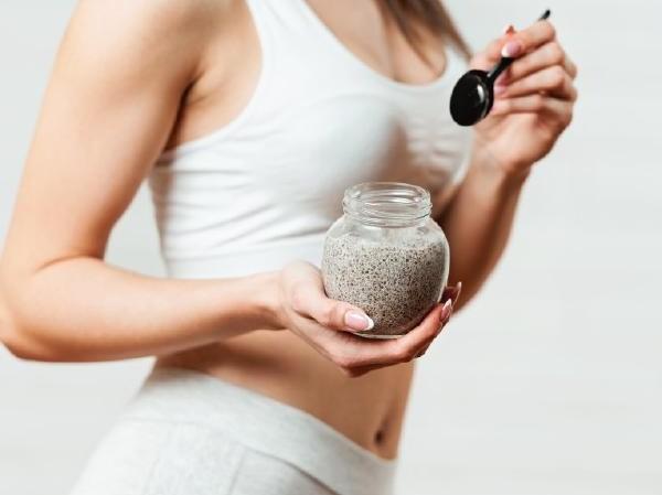 La dieta Americana per perdere peso