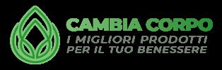 CambiaCorpo