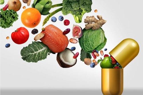 vitamina E dove trovarla e a cosa serve
