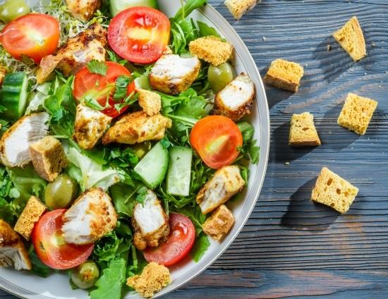 La dieta del pasto unico
