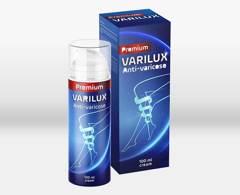 Varilux combatte il problema delle vene varicose, offrendo sollievo a chi affronta questa patologia da tempo.