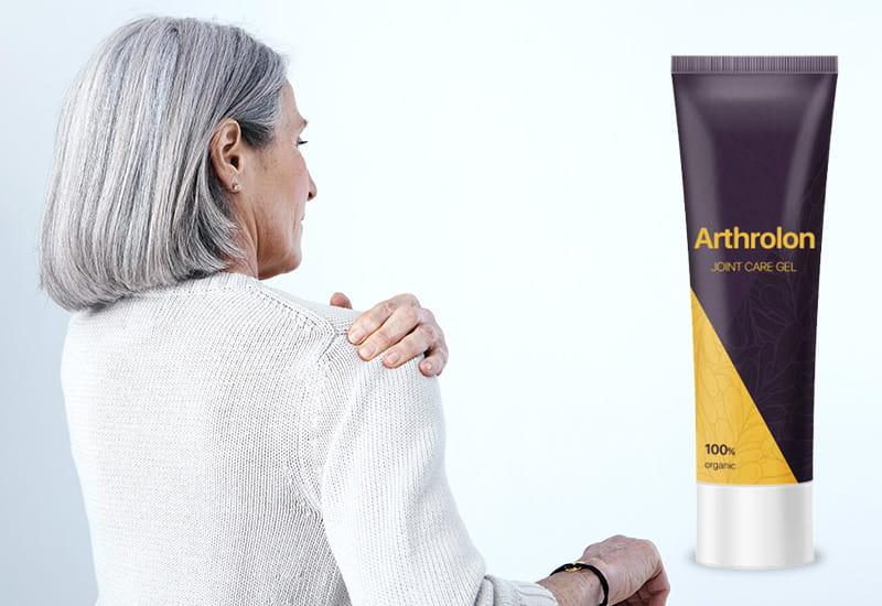 Arthrolon è naturale al 100%, poiché composto esclusivamente da prodotti naturali non trattati. Questa caratteristica gli permette di non avere controindicazioni o effetti collaterali, consentendo un uso sicuro e garantito.
